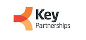 keypartnerships.jpg