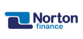 norton-finance.jpg